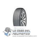 Neumático NEXEN N'BLUE ECO 185/55R15 82 H