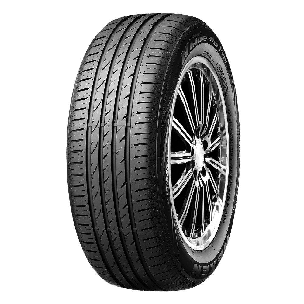 Neumático NEXEN NBLUE HD 185/65R15 88 T