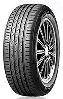 Neumático NEXEN N´BLUE HD+ 215/60R16 99 V