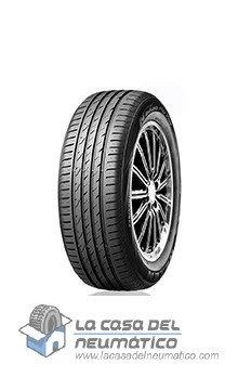Neumático NEXEN N`BLUE HD+ 165/70R14 81 T