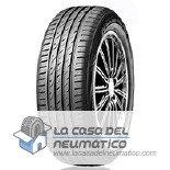 Neumático NEXEN N`BLUE HD+ 235/55R17 99 V