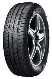 Neumático NEXEN N`BLUE S 205/55R16 91 V