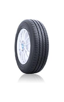 Neumático TOYO NE03 165/65R14 79 T