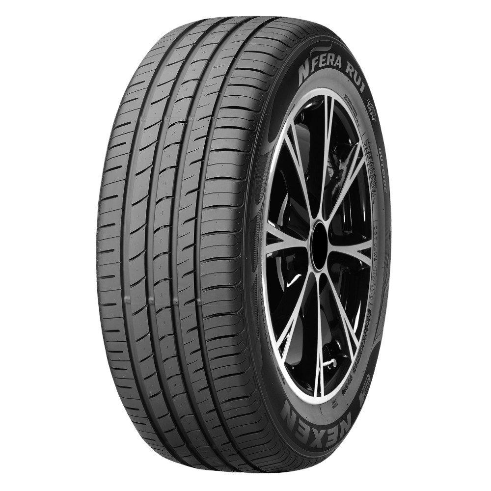 Neumático NEXEN N'FERA RU1 235/65R17 108 V