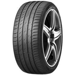 Neumático NEXEN N´FERA SPORT 245/40R20 99 Y