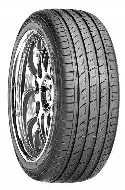 Neumático NEXEN N'FERA SU1 225/35R18 87 Y