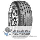 Neumático NEXEN N'FERA SU1 195/65R15 91 H