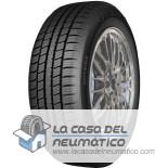 Neumático STARMAXX NOVARO ST552 185/60R15 84 H