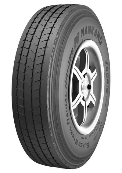 Neumático NANKANG NR-066 650/0R16 108 N