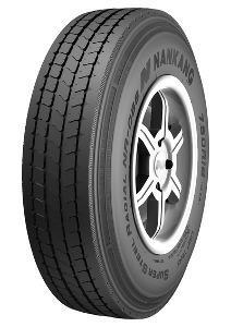 Neumático NANKANG NR066 700/0R16 117 L