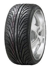 Neumático NANKANG ULTRA SPORT NS-2 195/60R13 83 H