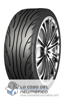 Neumático NANKANG NS-2R 195/50R15 86 W