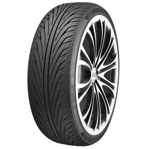 Neumático NANKANG NS2 285/30R19 94 Y
