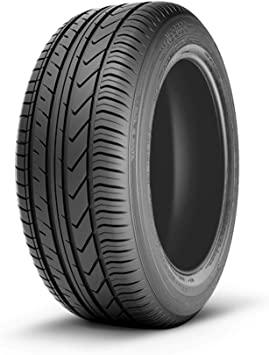 Neumático NORDEXX NS9000 225/45R17 94 Y