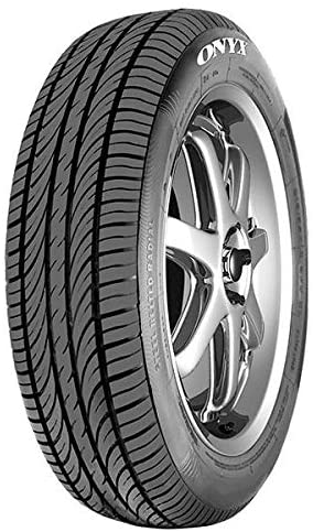Neumático ONYX NY-801 155/70R13 75 T