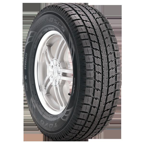 Neumático TOYO OBSERVE GSI-5 195/55R15 85 Q