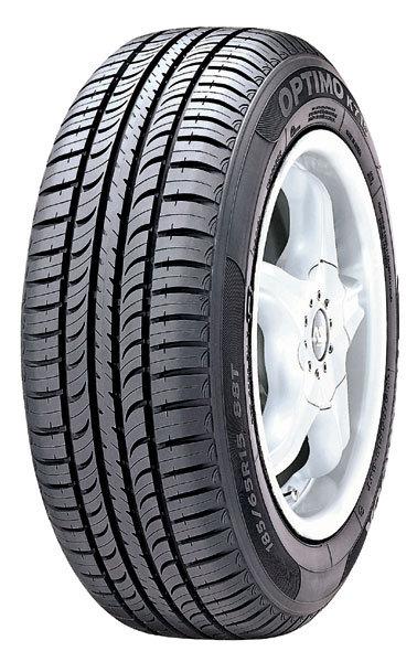 Neumático HANKOOK Optimo K715 185/75R14 89 H