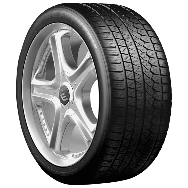 Neumático TOYO OPWT 255/65R17 110 H