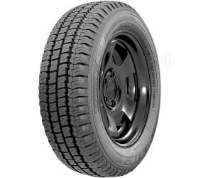 Neumático ORIUM ORIUM 101 195/60R16 99 H