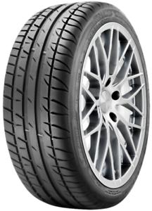 Neumático ORIUM ORIUM HP 205/55R16 91 H