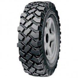 Neumático MICHELIN O/R XZL 4X4 205/80R16 106 N