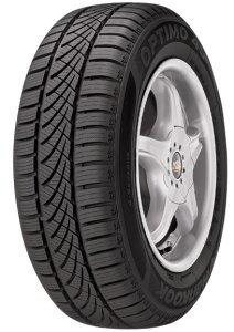 Neumático HANKOOK Optimo 4S H730 135/70R15 70 T