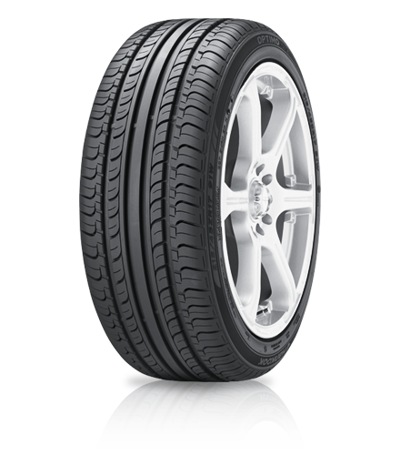 Neumático HANKOOK Optimo K415 225/55R17 97 V