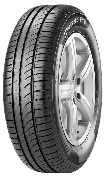 Neumático PIRELLI P1 CINTURATO VERDE 155/65R14 75 T