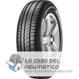 Neumático PIRELLI P1 CINTURATO VERDE 185/65R15 88 V