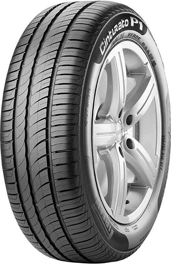 Neumático PIRELLI P1 CINTURATO VERDE 185/65R15 92 H
