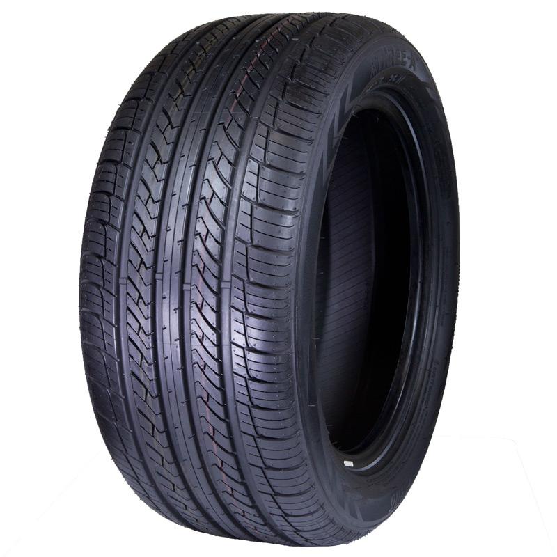 Neumático THREE A P306 155/70R13 75 T