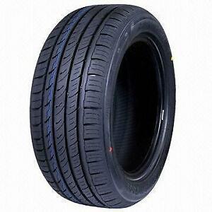 Neumático AOTELI P307 185/65R15 88 H