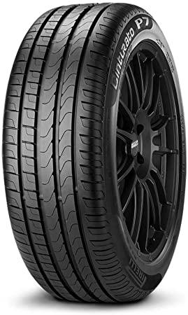 Neumático PIRELLI P7 195/45R15 78 V