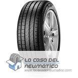 Neumático PIRELLI P7 CINTURATO 255/45R17 98 W