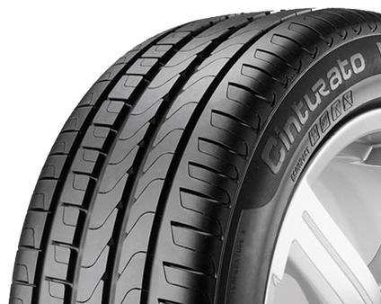 Neumático PIRELLI P7 CINTURATO 275/35R19 100 Y