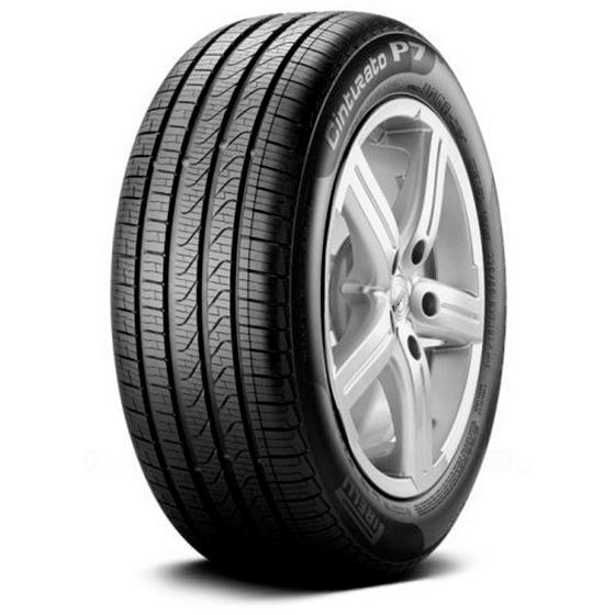 Neumático PIRELLI P7 CINTURATO 225/50R17 98 W