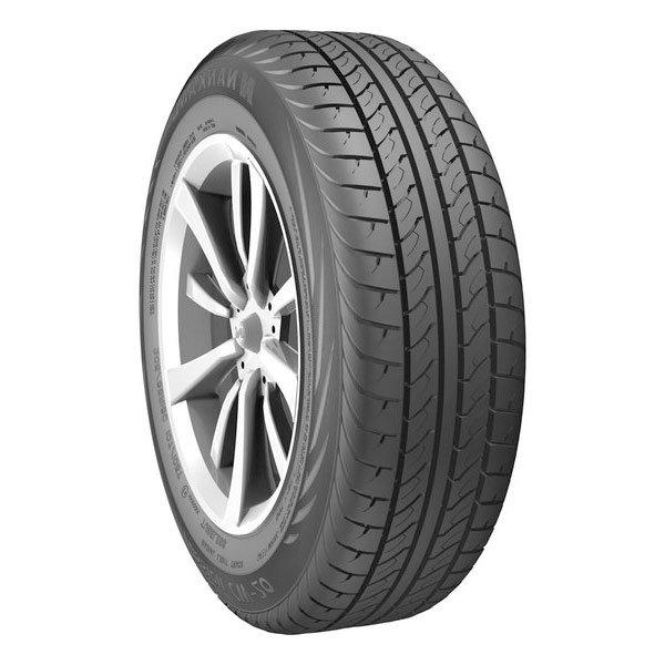 Neumático NANKANG PASSIO CW-20 185/75R16 104 R