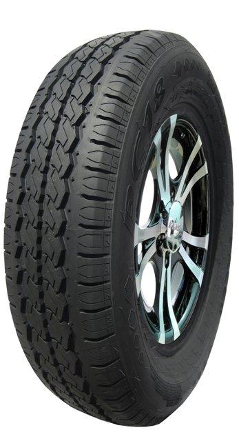 Neumático PACE PC18 195/70R15 104 S