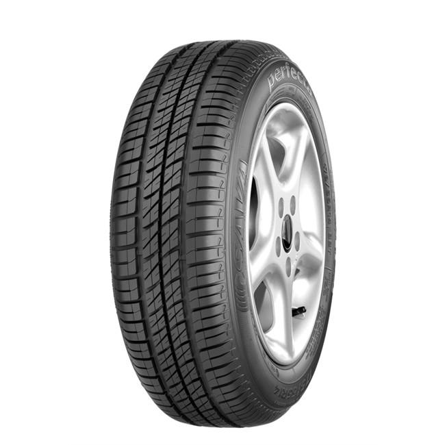 Neumático SAVA PERFECTA 185/65R15 88 T