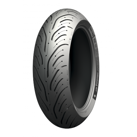 Neumático MICHELIN PILOT ROAD 4 120/70R18 59 W