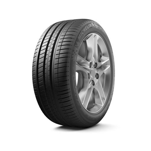 Neumático MICHELIN PILOT SPORT 3 225/40R18 92 Y