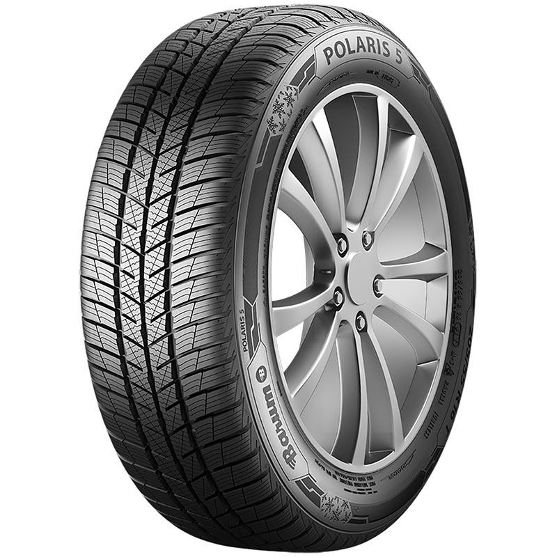 Neumático BARUM POLARIS5 225/40R18 92 V