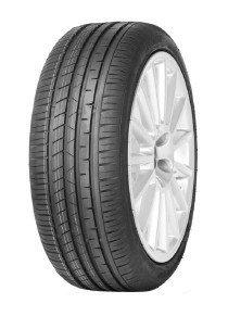 Neumático EVENT POTENTEM UHP 215/45R17 91 W