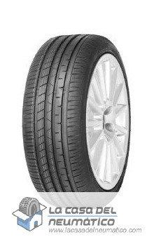 Neumático EVENT POTENTEM UHP 205/55R16 94 W