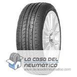 Neumático EVENT POTENTEM UHP 195/45R15 78 V