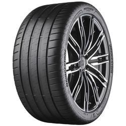 Neumático BRIDGESTONE POTENZA SPORT 225/40R18 92 Y