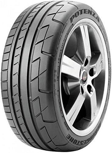 Neumático BRIDGESTONE POT. S007 RFT 315/35R20 106 Y