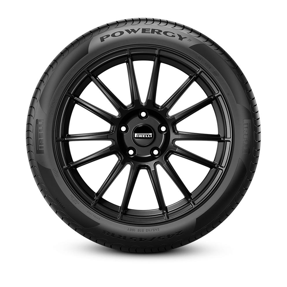 Neumático PIRELLI POWERGY 225/45R17 94 Y