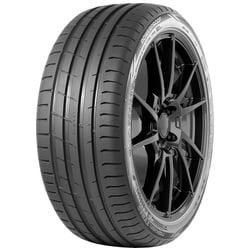 Neumático NOKIAN POWERPROOF 245/40R17 95 Y