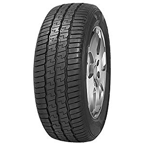 Neumático TRISTAR Power Van 215/75R16 113 R